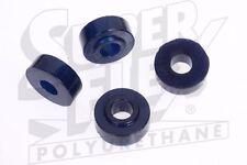 Superflex Rear Anti Roll Bar Link Pin Bush Kit for Ford Mondeo HC HD 1996-1999