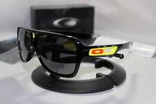 New Oakley Dispatch II Fathom Edition Polished Black/Black Iridium 009150-17