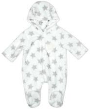 Manteaux, vestes et tenues de neige polaire pour garçon de 0 à 24 mois