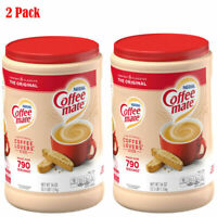 Coffee-mate The Original Powdered Coffee Creamer (56 oz.)-2 Pack