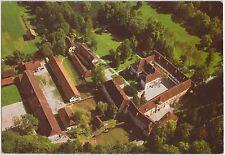 BISTRA PRI VRHNIKI - TEHNISKI MUZEJ SLOVENIJE (SLOVENIA)