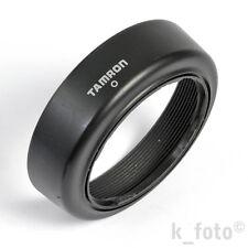 Tamron-Gegenlichtblende C2FH * Hood * 28-80mm f/3.5-5.6 AF * Sonnenblende
