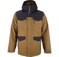 Burton Skiing & Snowboarding Jackets