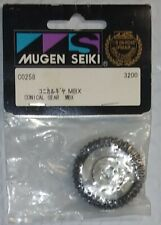 Mugen Seiki # C0258 ~ Conical Gear for MBX/RR