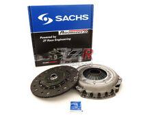 Sachs Performance Frizione KIT Organi.Tors. Porsche 9119963.6L Turbo 420-450PS