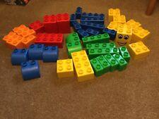 Lego Quatro Set