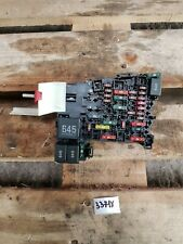 FOR 2018 AUDI A3 2.0 DIESEL  FUSE RELAY BOX 5Q0937615C