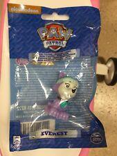 paw Patrol Mini Everest