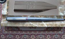 rotring ArtPen Füllhalter 1,5 Farbe :  grau-graphit selten