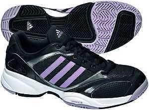 adidas Hallenschuh Indoorschuhe courtRAW W UK 5 1/2 098529