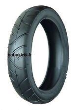 pneu poussette Maxi Cosi Speedi 255 x 50 Neuf - Maxi Cosi Speedi Sx
