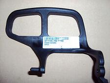 Stihl FS80 FS85 throttle cable fits vache manche corne modèle seulement 4137 180 1109