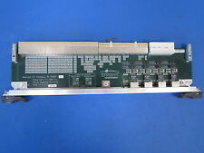 Spirent Abacus2 ICI 4-Port Network Interface Rear Card 81-02551-00
