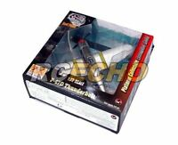 EASY MODEL Aircraft Model 1/72 P-47D Thunderbolt (Finished) 39204 E9204