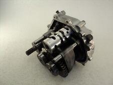 BMW R 1200 GS / GSA #8531 Transmission & Misc. Gears / Shift Drum & Forks