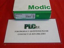 140CPU53414B NEW SEALED Modicon CPU 140-CPU-534-14B