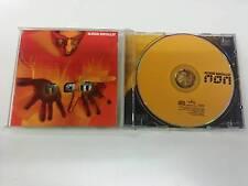 ALESSIO BERTALLOT NON CD 1999