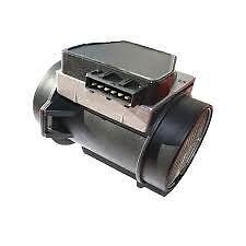 Flusso D'AriA Massa Metro Sensore Fiat Punto HYUNDAI 0280212024 0986280123 2816422110
