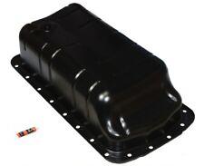 FAI To Fit Citroen Fiat Lancia Peugeot Suzuki Engine Oil Sump Pan & Gasket Seal