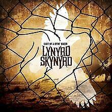 Last of a Dyin' Breed von Lynyrd Skynyrd   CD   Zustand gut