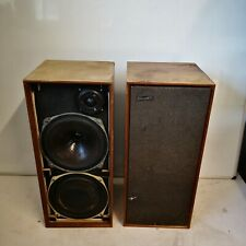 Celestion Ditton 15 Vintage Hi Fi Speakers