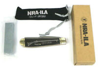 NRA-ILA 45 Years Of Freedom Anniversary Folding Pocket Knife
