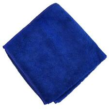 Oxford Helmet Care Microfibre Cloth for Cleaning Motorcycle Helmets