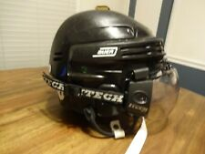 Ni