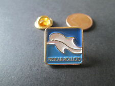 a2 PESCARA FC club spilla football calcio soccer pins fussball italia italy