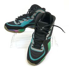 Air Penny 5 V Invisibility Cloak 537331 609 Basketball Shoes Size 12