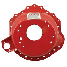 "NEW LAKEWOOD BELLHOUSING,84-92 CAMARO,FIREBIRD,11"" CLUTCH,BLOWPROOF STEEL,CHEVY"