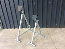 Motor Boat/Yacht Support Stand.sailing Boat Cradle