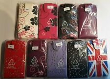 Vertical PU leather, flip style phone case, cover to fit iphone 3G, 3GS, 3rd Gen