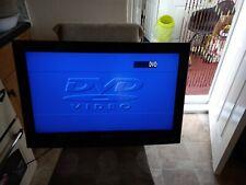 Ferguson F3230LVD Built in DVD Player