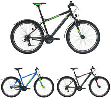 BULLS Sharptail Street 1 Herrenfahrrad 2019 Mountainbike MTB 26 Zoll