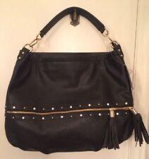 b625bc81e0 Hobo International Synthetic Bags   Handbags for Women for sale