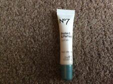 Brand New No7 Protect & Perfect Lip Care 10ml
