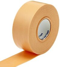 Nexcare Absolute Waterproof Tape, 1 Inch X 180 Inches