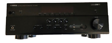 Yamaha HTR-4069 Musiccast AV-Receiver 5.1 Schwarz