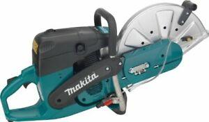 Makita EK7301 14-Inch 73cc Power Cutter