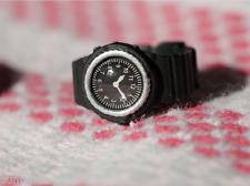 """1/6 Batman Ben Affleck Watch 12"""" Figure Accessories Watch Model Type A"""