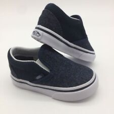 22b9a0f81fc4 Vans Slip-On Shoes for Boys