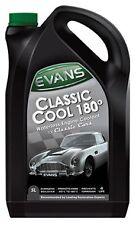 EVANS CLASSIC COOL 180° 5 LT EVCC5