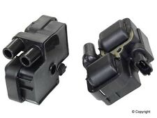 Mercedes-Benz Ignition Coil Bosch Germany OEM Qty (SET OF 6) 0221503035