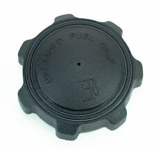 Lincoln OEM Vented Fuel Cap (GAS) 9SS19568  BW1033