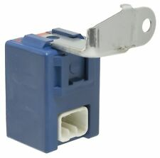 Windshield Wiper Motor Relay Rear Wells 20857