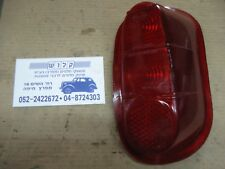BUTLERS FORD Thames 300E Squire Escort 1954-57 Indicator / Stop / Tail RH Side