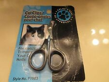 Cat Clips Nail Trimmers! Free Shipping!