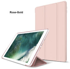 Smart Shockproof  iPad Case Cover for iPad Pro 11 A1980, A2013, A1934, A1979