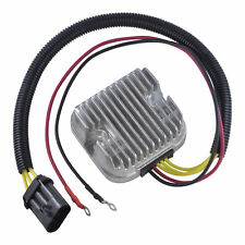 Voltage Regulator For Polaris RZR 570 / 900 ACE XP INTL EFI 2012 2013 2014 2016